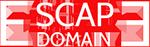 Logo online escaperoom